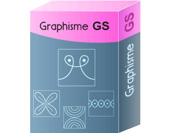 icon-graphisme-grande-section-ps