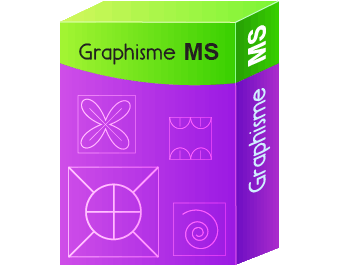 icon-graphisme-moyenne-section-ps