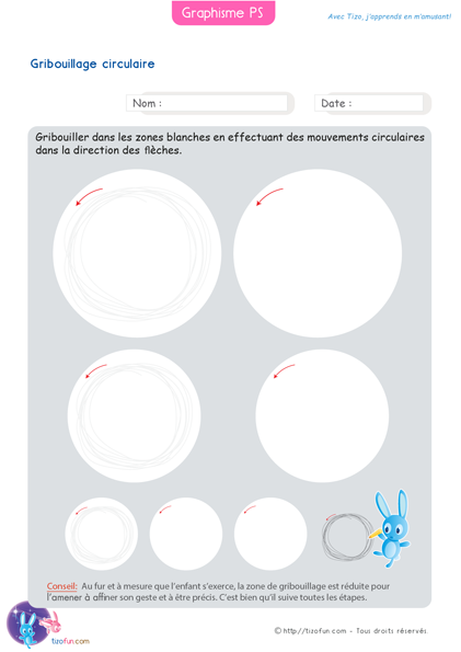 graphisme-petite-section-maternelle-ps-gribouillage-circulaire
