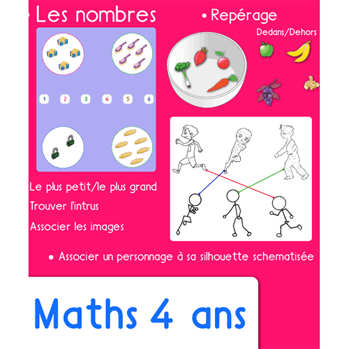icon-mathematiques-petite-section-ms