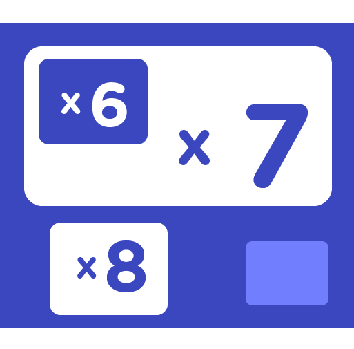 multiplication-quiz-table-test-en-ligne-3
