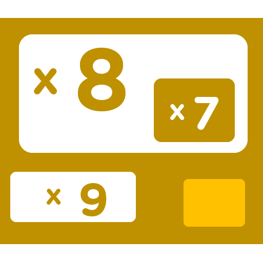 multiplication-quiz-table-test-en-ligne-4