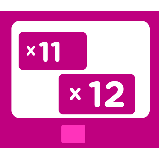 multiplication-quiz-table-test-en-ligne-5