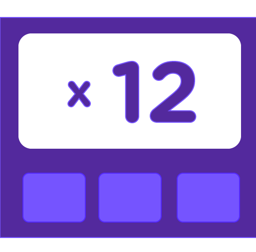 multiplication-quiz-table-test-en-ligne-10